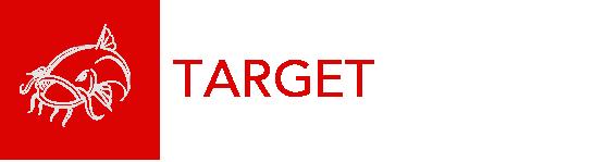 Target Catfish