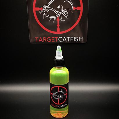 catfish-liquids (1)