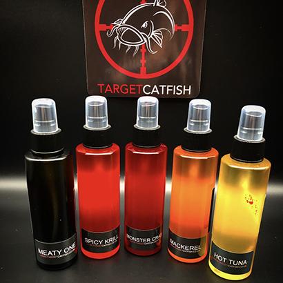 catfish-liquids (8)